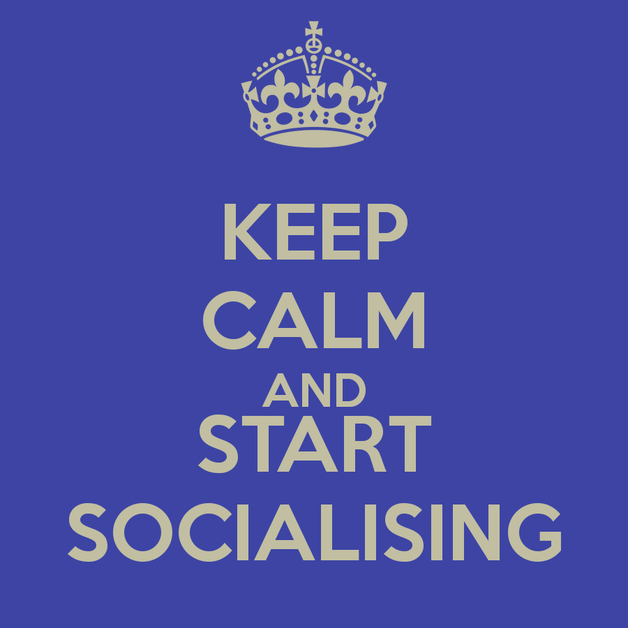 keep-calm-and-start-socialising