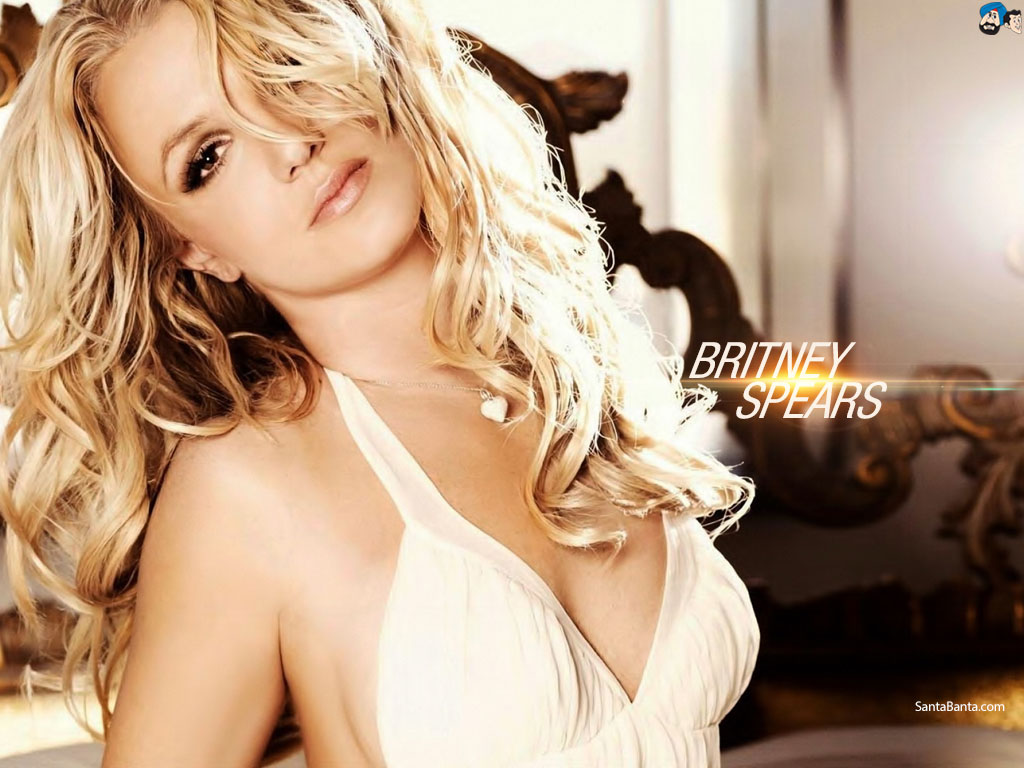 britney-spears-194a
