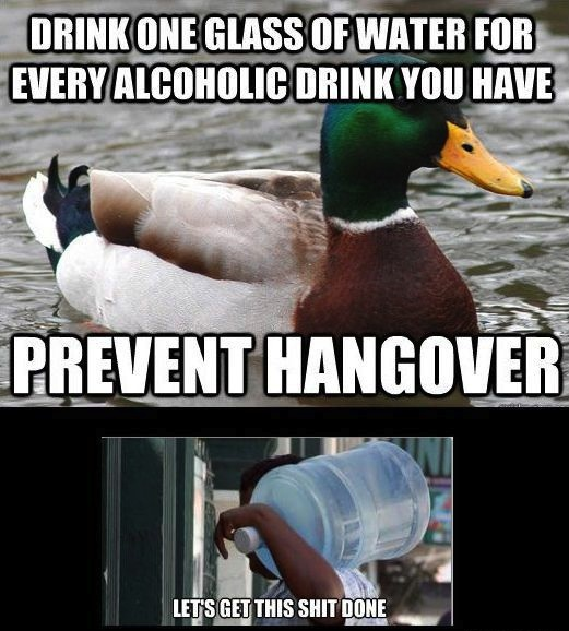 how-to-prevent-a-hangover