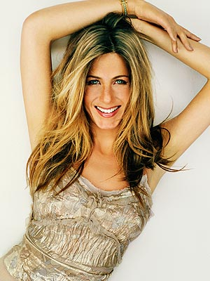 jennifer_aniston300x400 (1)