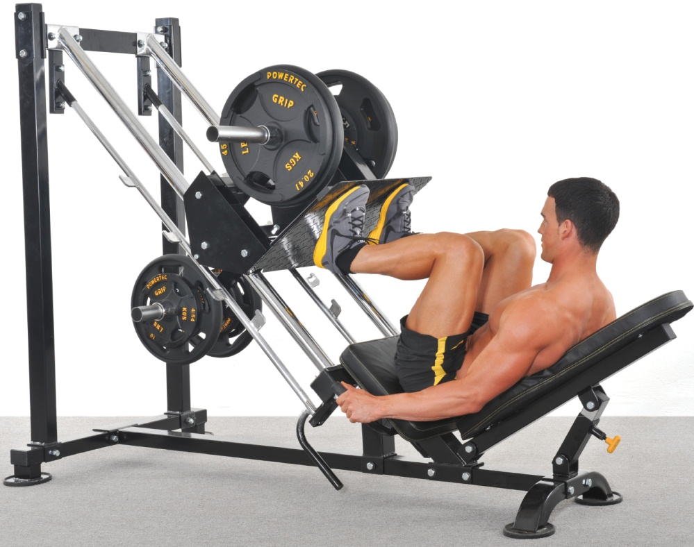 powertec-leg-press-p-pl13-1