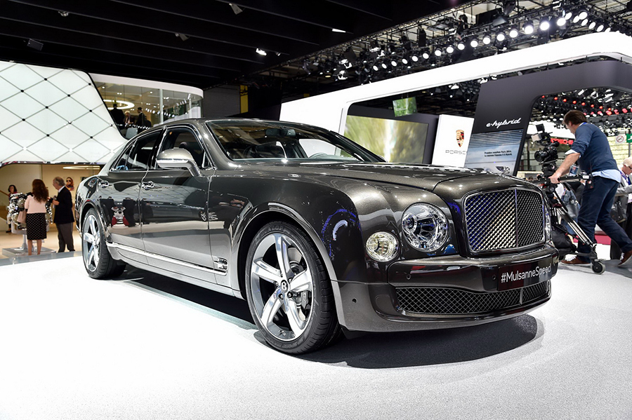 Bentley-Mulsanne-Speed-1