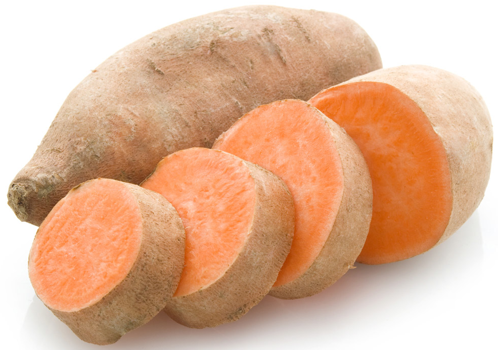 Fruits-and-Vegetables-Nutrition-in-your-Pregnancy-Diet-sweet-potato
