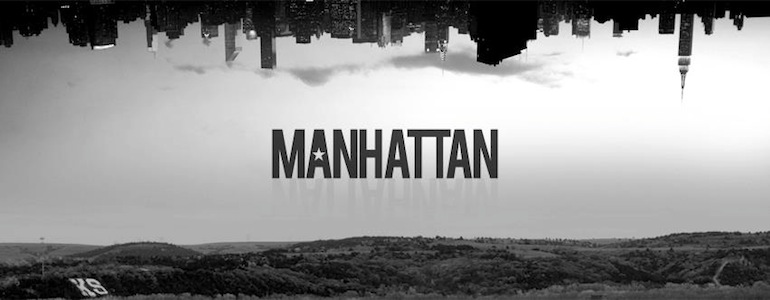 Manhattan-Movie-Cover