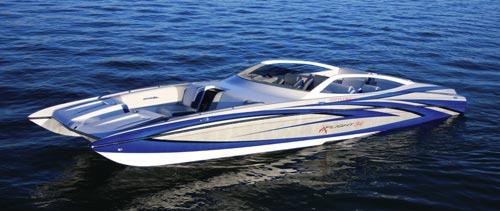 advantage_boats_34_x_flight_5