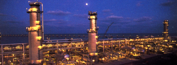 aramco-saudi-gas-program-4-fw