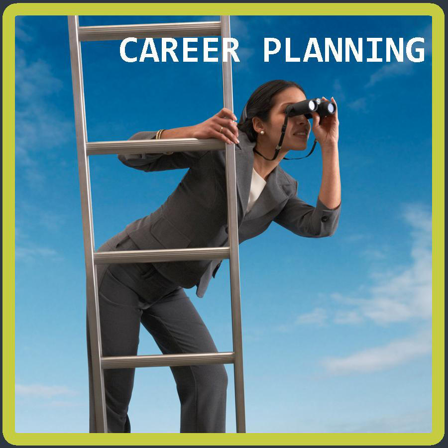 career info source circuitstoday com