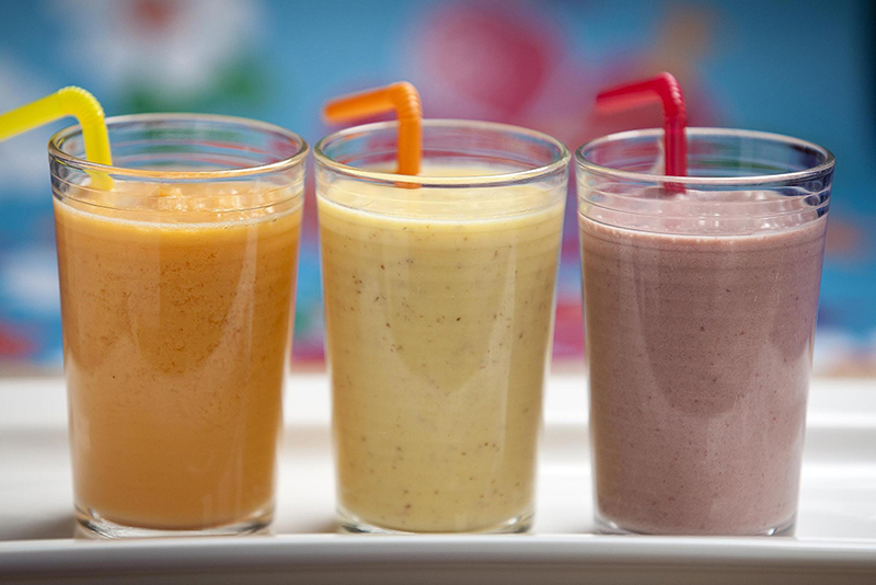 home-made-dinner-replacements-shake-concerning-better-dieting