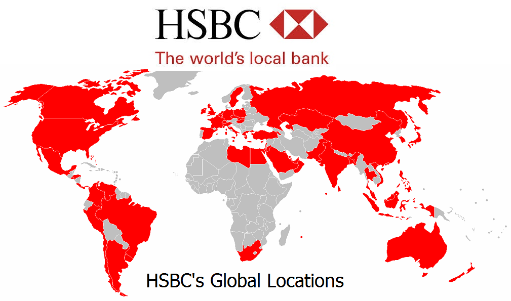 hsbc_global_locations