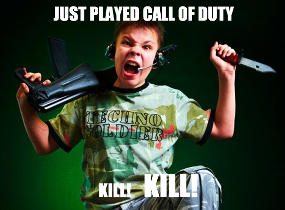 played-call-of-duty