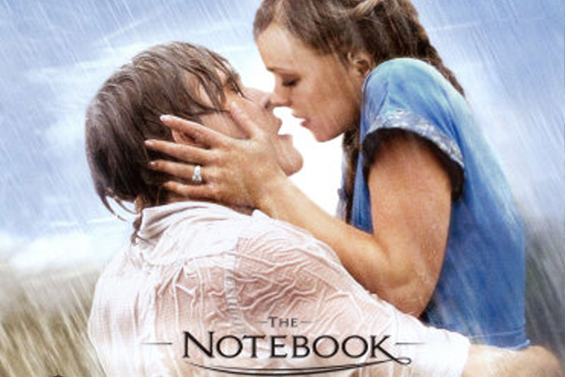 poster_notebook