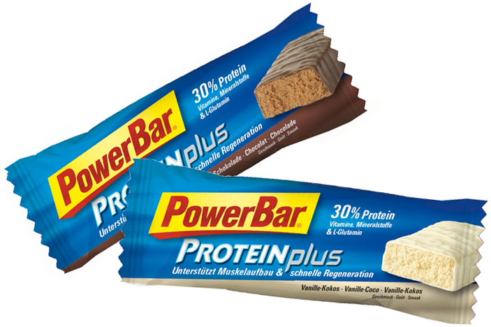 powerbar-protein-bar-zoom