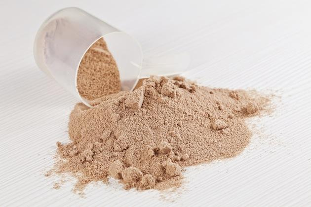 protein-powder-main