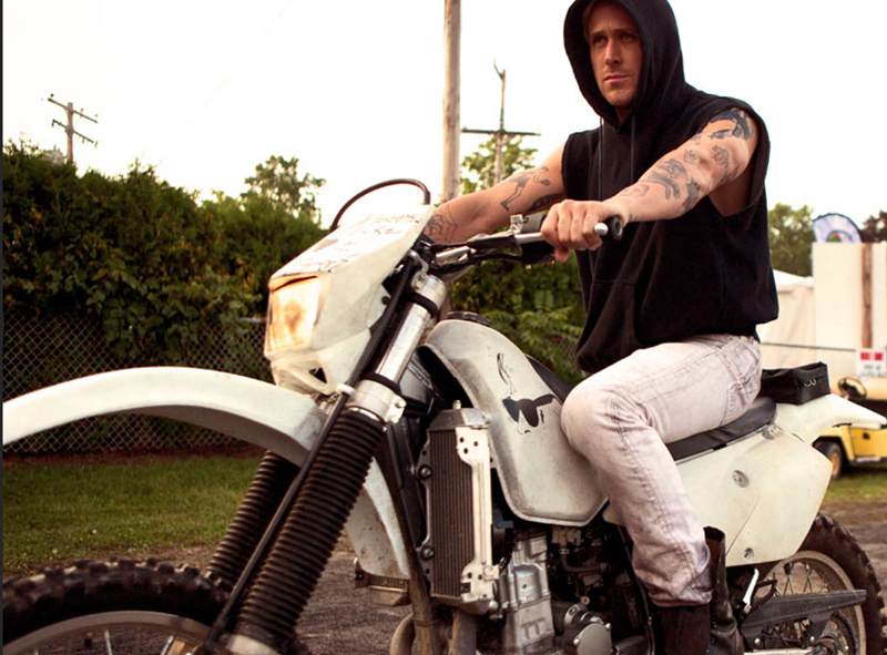 ryan_gosling_motorcycle_hoodie_place_beyond_the_pines_film