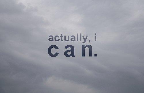 actually-i-can (1)