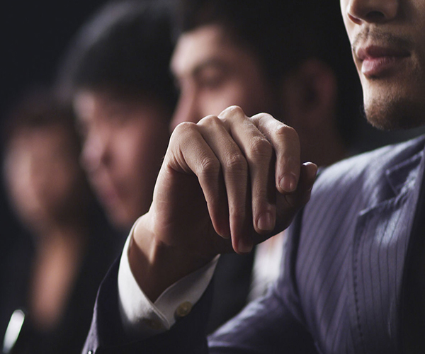 confident-man-in-meeting-1copy_28282