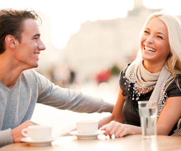 learn-to-be-a-better-date-work-on-your-conversation-skills-1419709888